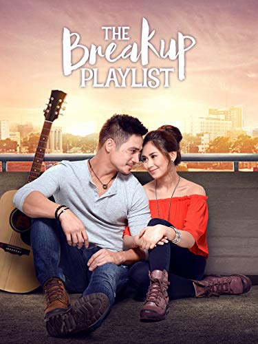 The Breakup Playlist for sale  Delivered anywhere in USA