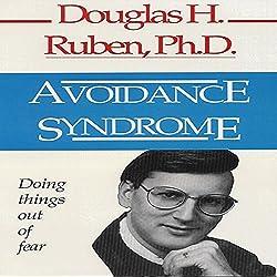 Avoidance Syndrome