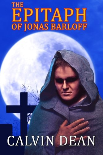 The Epitaph of Jonas Barloff