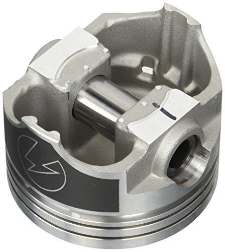 Sealed Power L2441F30 Piston