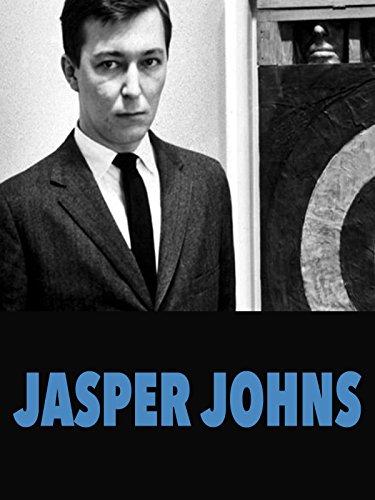 - Jasper Johns
