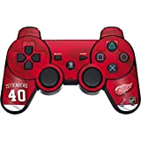 NHL Detroit Red Wings PS3 Dual