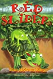 Red Slider, Blair Riley, 0595398405