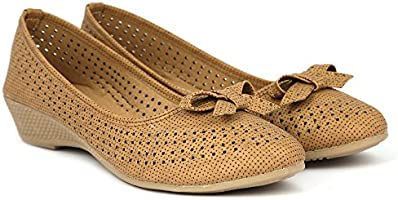 Women Footwear Starting 249 | Denill and Fashimo