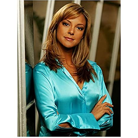 Eva larue csi miami opinion you