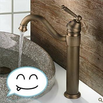 Buggy Bathroom Sink Taps/bathroom taps Lavatory Bathroom Vanity ...