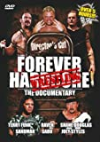 Forever Hardcore Wrestling - The Documentary (Directors Cut) [2 DVDs]