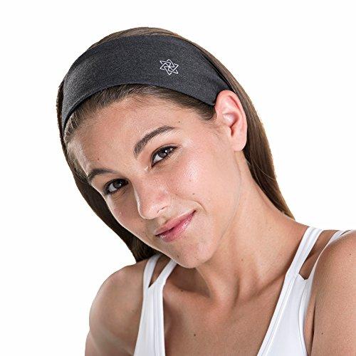 aviva-yoga-headband-94x59-wide-comfortable-versatile-moisture-wicking-quick-drying-headwear-wear-dur