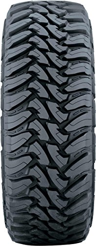 Toyo Open Country M/T All-Terrain Radial Tire - 38X15.50R18 128Q by Toyo Tires (Image #3)