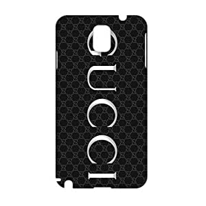 WWAN 2015 New Arrival gucci 3D Phone Case for Samsung NOTE 3