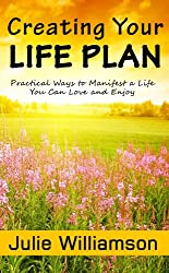 Creating Your Life Plan (English Edition)