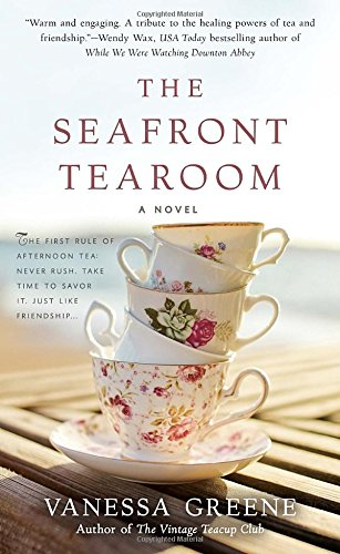the-seafront-tearoom