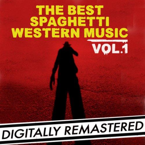good bad ugly music - 8