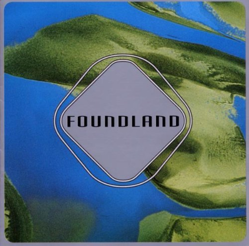 Foundland - Everybody