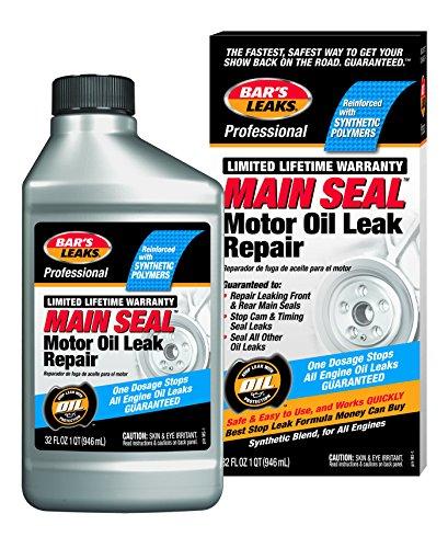 bars-leaks-ms-1-bars-leaks-main-seal-motor-oil-leak-repair-32-fl-oz