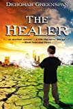 The Healer, Deborah Greenspan, 1595261990