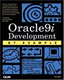 img - for Oracle9i Development By Example book / textbook / text book