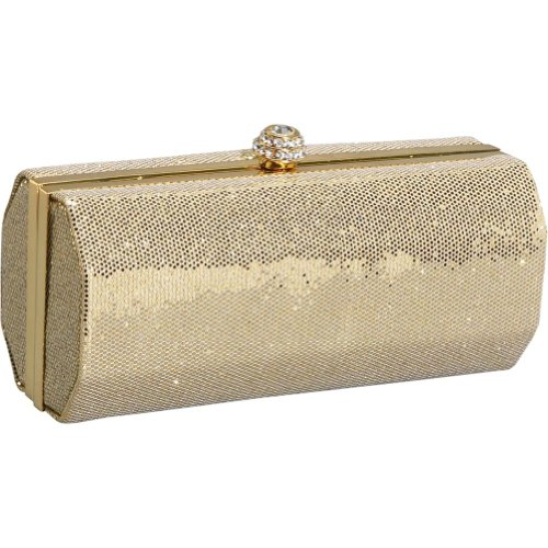 j-furmani-hard-case-clutch-with-rhinestone-closure-gold-lame