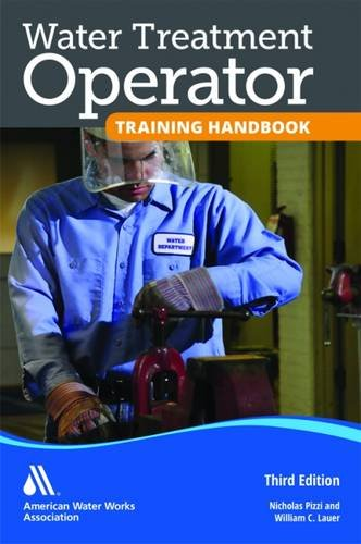 water-treatment-operator-training-handbook