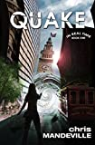 Quake (In Real Time Book 1)