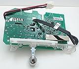 kitchenaid speed control - KitchenAid Stand Mixer Speed Control, AP5589846, PS3507928, W10409930