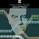 A Macat Analysis of John Maynard Keynes's The General Theory of Employment, Interest and Money Hörbuch von John Collins Gesprochen von: Macat.com