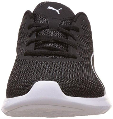 Noir de Femme Vigor puma White Compétition Running Chaussures Puma Wn's 02 Black Puma fn0wZgqZ