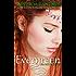 Evergreen (Mer Tales Book 2)