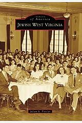 Jewish West Virginia (Images of America)