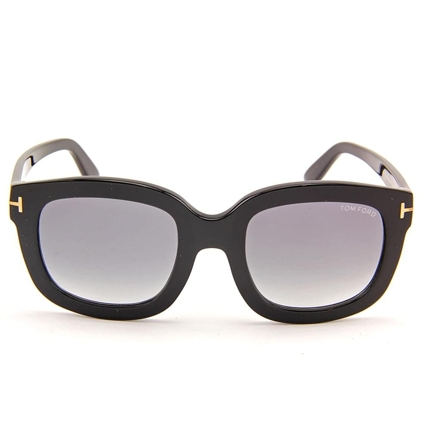 shopbop rhonda vp ford v htm sunglasses tom eyewear