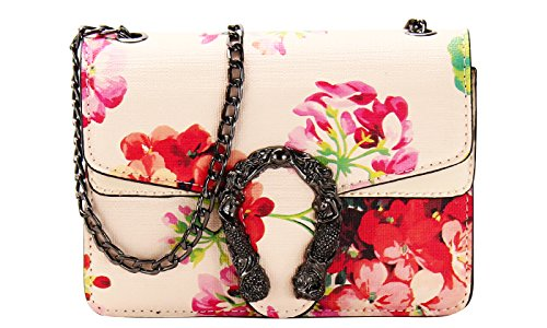 Designer Inspired Handbags - 6