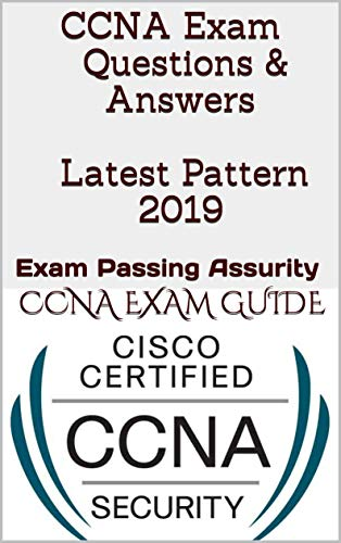 Ccna Latest Ebook