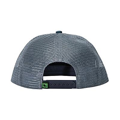 HippyTree Men's Bait Hat
