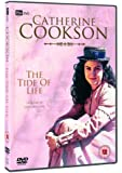 The Tide Of Life [DVD]