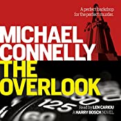 The Overlook | Michael Connelly
