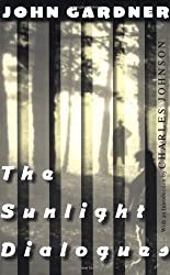 The Sunlight Dialogues (New Directions Paperbook)