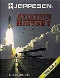 Aviation History 2nd Edition