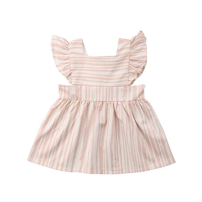 Amazon.com: Ropa familiar, niños bebés niñas hermanas a ...