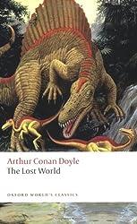 Lost World (World Classics)