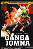 Ganga Jumna