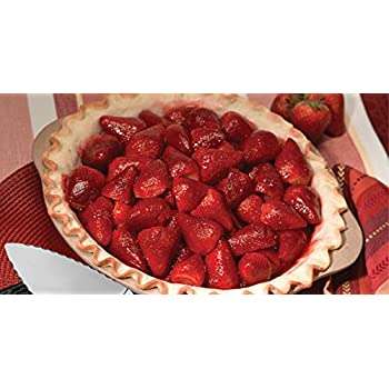 This item 6002 Stone Bakeware 9\  Round Pie Baker Plate (Rada Cutlery)  sc 1 st  Amazon.com & Amazon.com: 6002 Stone Bakeware 9\