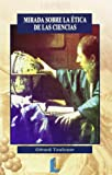 img - for Historia de Espa a, Bachillerato book / textbook / text book