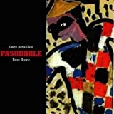 Pasodoble by Carlo Actis Dato