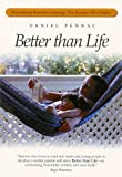 Download Better than Life in PDF ePUB Free Online