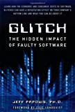 Glitch, Jeff Papows, 0132160633