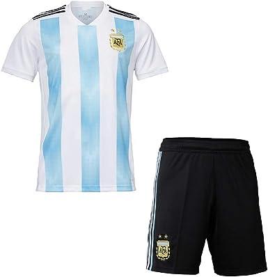 Bokning Custom World Cup Camisetas 2018 Football Sports Fan Team ...
