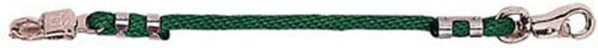 Weaver Leather Poly Rope Trailer Tie