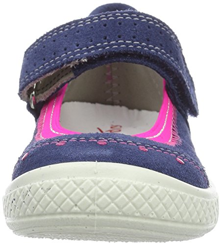 88 Water Superfit Kombi Ballerines Tensy Bleu Fille qBFqZ