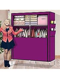 Shop Amazon Com Closet Rods Amp Shelves