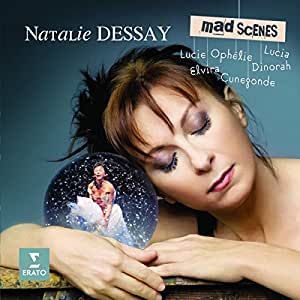 natalie dessay retirement savings